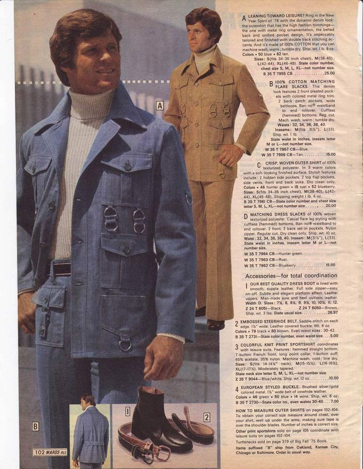 92 best Fashion in the 1970s images on Pinterest
