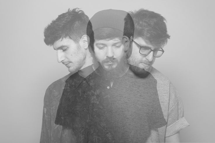 Garden City Movement Press Photo Credit Michael Topyol & Eilon Bregman