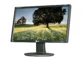 LG E2211T-BN Black 22″ 5ms Widescreen LED-Backlit LCD Monitor – $129.99 + Free Shipping – Newegg Deals and Coupons: Free Ships, Lg E2211T Bn, E2211T Bn Black, Led Backlit Lcd, Lcd Monitor, Widescreen Led Backlit, Black 22, 5Ms Widescreen, Newegg Deals