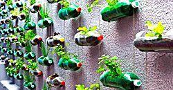 ¿Cómo se usa el cautín o soldador eléctrico? | Bricolaje