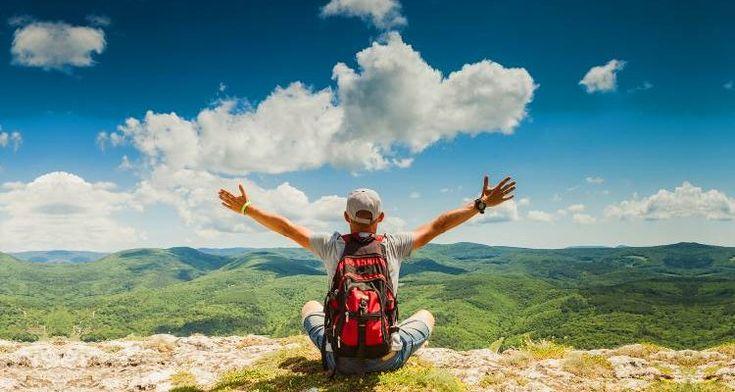 Έχετε ευχηθεί ποτέ να μπορούσατε να πάτε μπροστά στη ζωή σας, ώστε να δείτε, αν οι αποφάσεις που κάνετε, θα οδηγήσουν τελικά σε ικανοποίηση ...