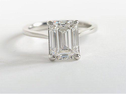 Emerald Wedding Anniversary Gifts: Best 25+ Ruby Wedding Anniversary Gifts Ideas On Pinterest