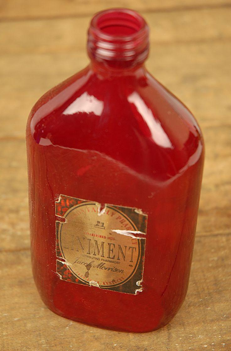 12 best images about bottles jars on pinterest bottle for Medicine bottle crafts