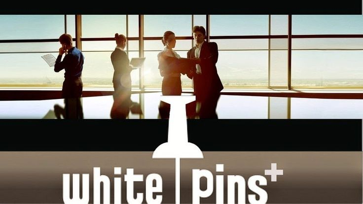 WhitePins+ это немецкая платформа, которая представляет новейшие продукты и тренды многих известных компаний. Участники получают деньги за свое мнение. Официальный сайт локализован на немецком и английском языке.Все что нужно сделать это зарегистрироватьcя и сравнивать картинки каждый день. Звучит нереально, но факт.  Работает с 2011 года.  Реальный заработок на бесплатном входе от 100 Евро до 2400 Евро в первый год, но все зависит от стратегии которую вы выберете…