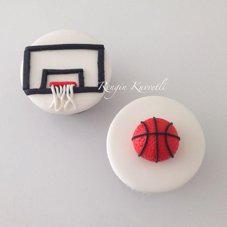 Basketbol / Basketball