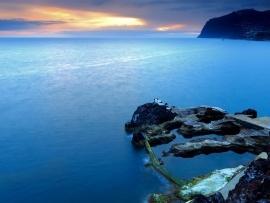 Beautiful Doca Do Cavacas Landscape wallpapers | Free Desktop Wallpapers