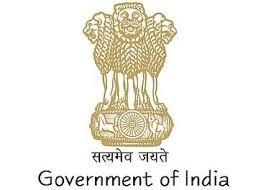 Naukri Cave: Interpreter recruitment in Intelligence Bureau las...