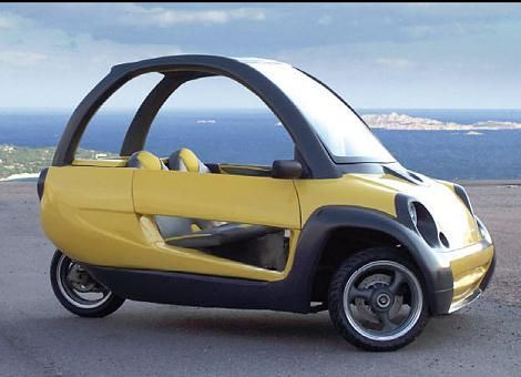 RTM - Auto-Moto de 3 ruedas-rtm-3ruedas-2.jpg