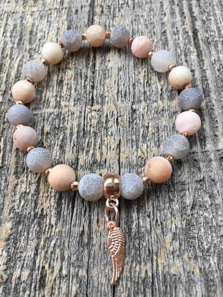 40+ Unique Combinations Ideas With Bracelets To Try This Year – Accessories