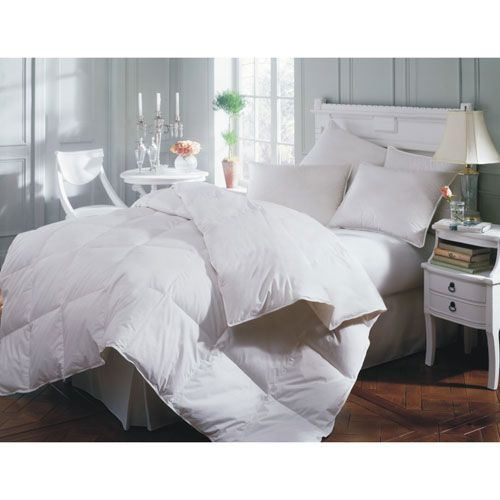 astra white summer comforel oversized queen comforter