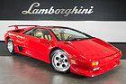 1994 Lamborghini Diablo http://www.iseecars.com/used-cars/used-lamborghini-for-sale