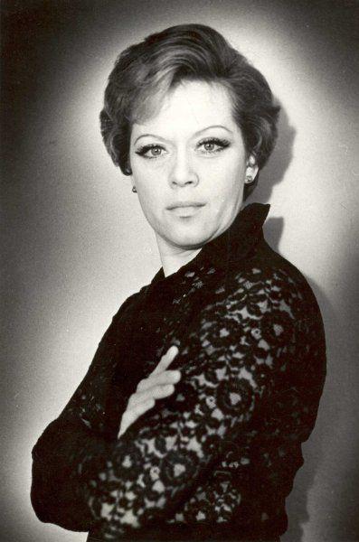 Alisa Freyndlih