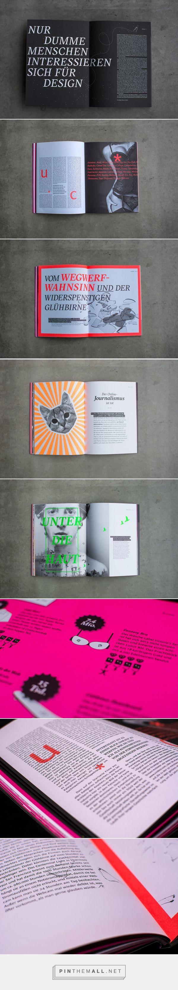 351 Best Gstampa Editorial Images On Pinterest Behance Behavior Piping Layout Books Rhizom 19 Berflut
