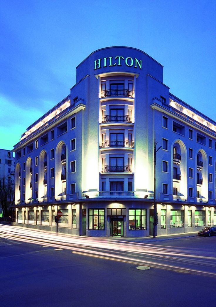 17 Best Images About #Hilton Hotels Discount Code & #Promo
