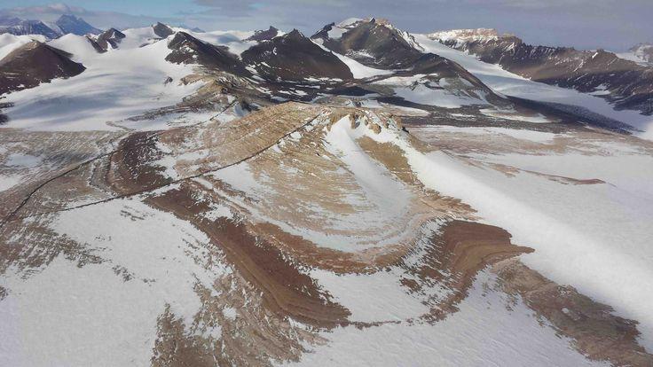 http://blogs.uml.edu/antarctica-2015/wp-content/uploads/sites/36/2015/11/SFmove03.jpg
