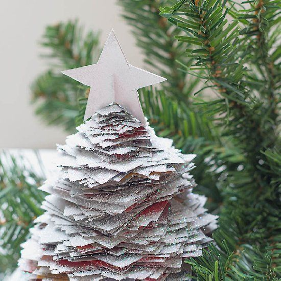 17 Best images about Christmas trees on