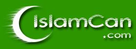 Islamic stories, islam stories, children stories kids, quran stories - IslamCan.com