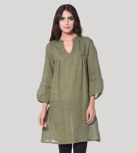 Sepia Hues Get the best fusion wears at Indetrend. We offer a wide range of Fusion Wears online at an affordable price. Get the best deals now!! Visit: