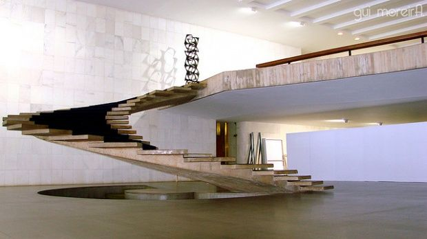 Best 1000 Images About Stairs Design On Pinterest Oscar 400 x 300