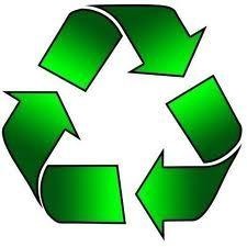 Chieti ambiente: il 6 aprile seminario sul nuovo accordo per la gestione dei rifiuti da apparecchiature elettriche ed elettroniche
