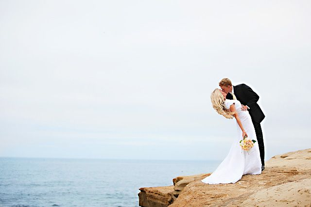 how to get into wedding photography tutorial by Lee Ann Norris