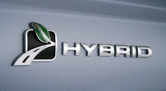 Ford F-150 Hybrid Truck On Sale By 2020