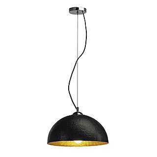Lamp boven kookeiland 2x