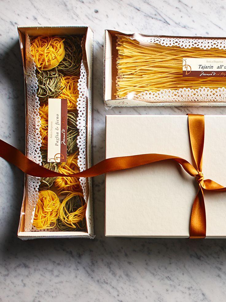 #globus #savoirvivre #delicatessa #weihnachten #noël #kochen #cuisiner #gourmet #feiern #fêter #festtage #joursdefêtes #italien #italie