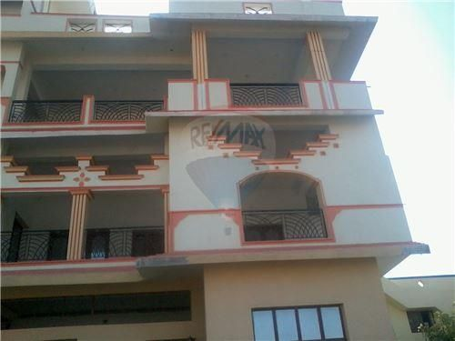 House - For Rent/Lease - Coimbatore, India - 539004002-307
