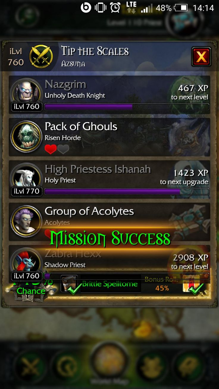 The partnership with Ebon Hold seems to be doing well. #worldofwarcraft #blizzard #Hearthstone #wow #Warcraft #BlizzardCS #gaming