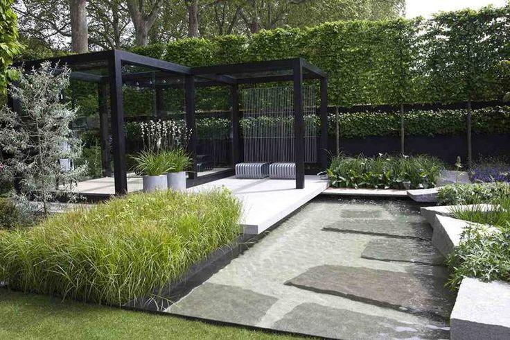 ... idées à propos de jardin sur Pinterest  Jardins, Terrasse et Design