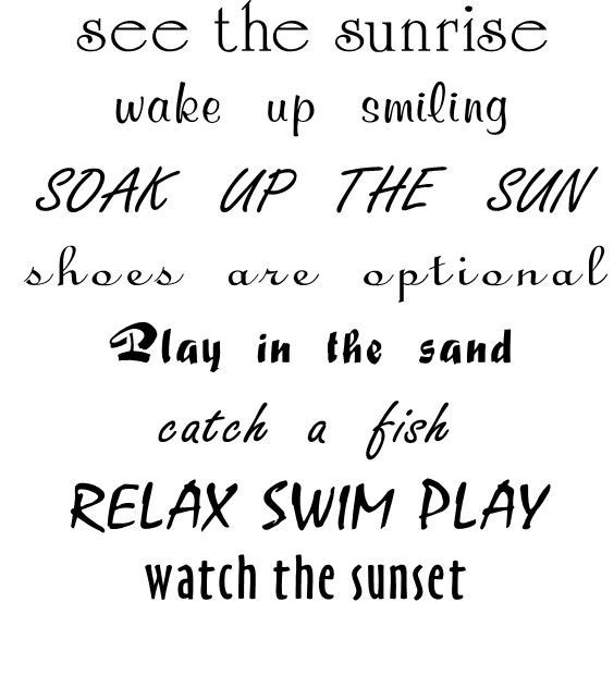 8 best Outdoorsy- wall decals images on Pinterest | Wall ...