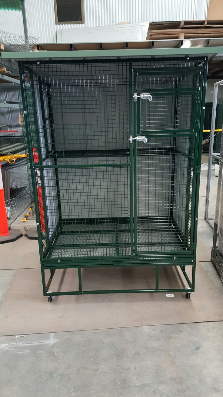 Cat Cage Gumtree Classic Pet Enclosures Jimnt8 On Pinterest