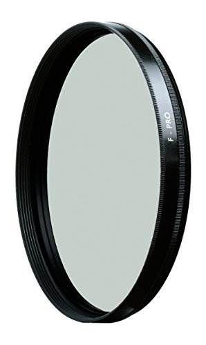 B+W F-Pro HTC circular Polarizer Kasemann MRC 77 - http://tech.bybrand.gr/bw-f-pro-htc-circular-polarizer-kasemann-mrc-77/