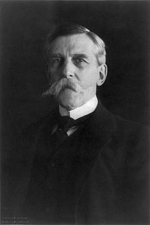 Have faith and pursue the unknown end.  - Oliver Wendell Holmes, Jr.
