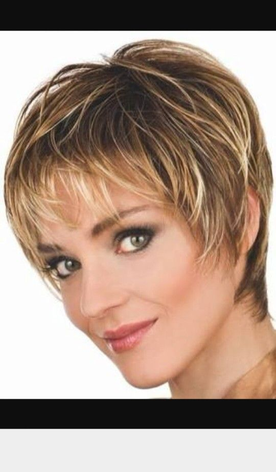 hair styles with sides 444 best hair images on hair cut hairstyle 9481