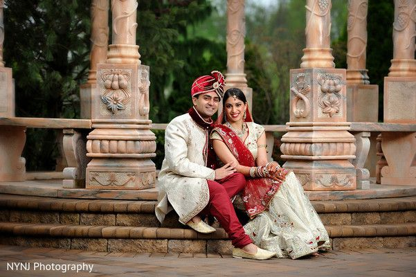Couple photography wedding