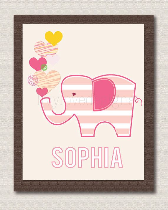 Sophia! The third name on our list!  I just love it and think it's so beautiful!