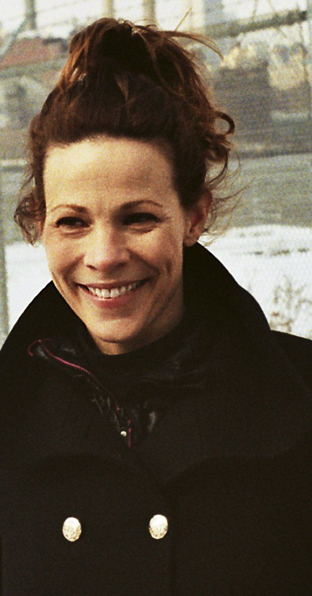 Lili Taylor, Actress: The Conjuring. Lili Taylor is a well-known and successful American actress. She acts in film, TV and stage. She was born in Glencoe, Illinois, to Marie (Lecour) and George Park Taylor, an artist and hardware store operator. Lili graduated from New Trier High School in 1985. Then, she attended the Theatre School at DePaul University and the Piven Theatre Workshop. Lili first earned fame for acting in the 1988 ...