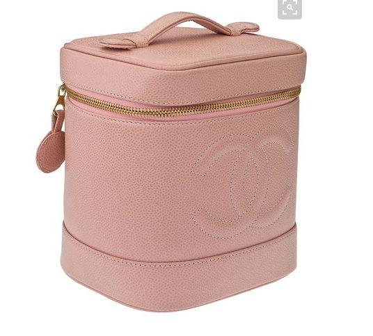 #chanel#pink#rosa#lovely#bag