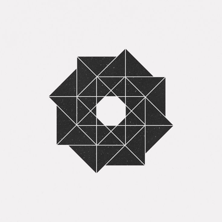 Image result for geometric design