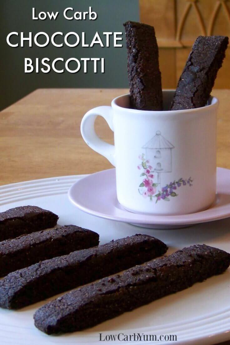 25+ best Biscotti cookies ideas on Pinterest | Biscotti recipe ...