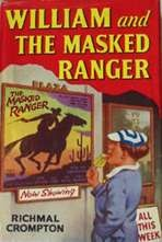 http://www.ebay.co.uk/itm/William-and-the-Masked-Ranger-1st-Edition-1966-Richmal-Crompton-George-Newnes-/261114512879?pt=Children_s_Young_Adult_s_Fiction=item3ccba345ef