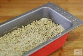 Jitu: Nejjednodušší žitný chleba z kvásku