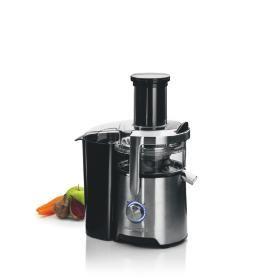 Obh Nordica -Prestige Juice Extractor