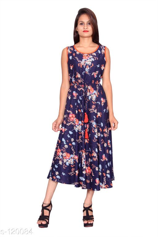 0299e8a5f735 Buy Western Dresses For Womens Online, western wear dress, girls western  wear, cheap western ladies dress