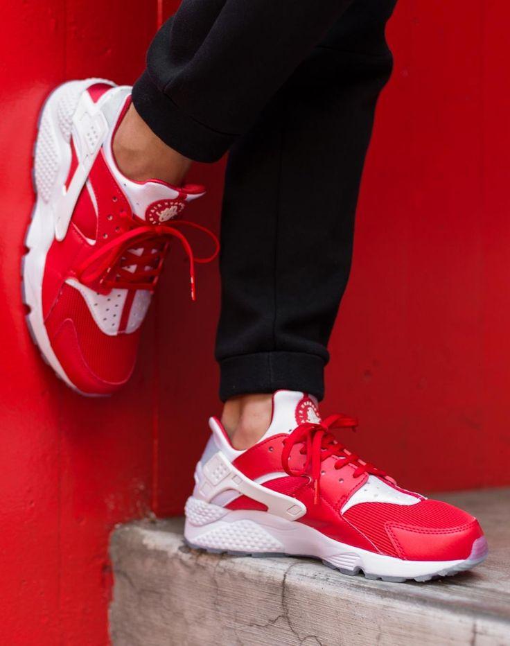 Nike Air Huarache 'Milan'