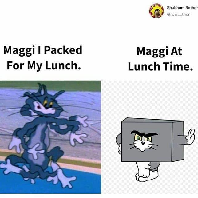. . . # meme4life_ # memes #meme #memesdaily #memeindia