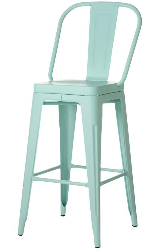 Garden Bar Stool - Stools - Home Bar - Furniture | HomeDecorators.com