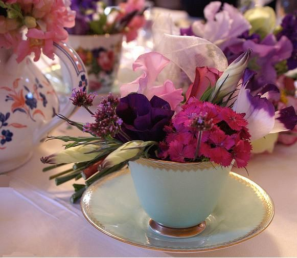 Small Outdoor Wedding Ideas On A Budget: 1000+ Images About Cheap Wedding Centerpieces On Pinterest